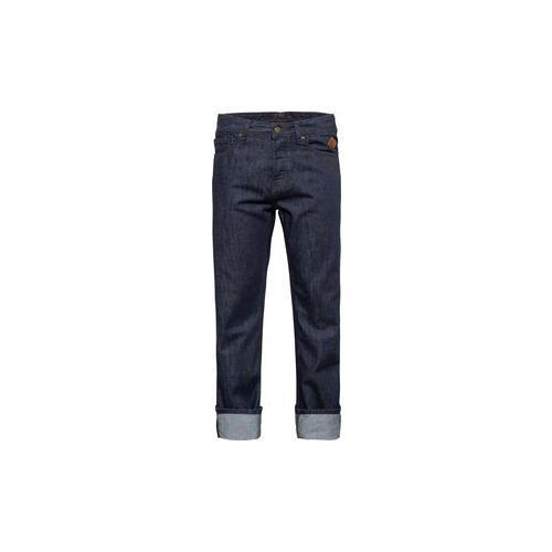 King Kerosin Scott Jeans 36
