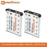 POWTREE – batterie pour appareil...