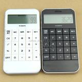 Calculatrice électronique de poc...