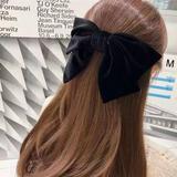 MAXSITI U – pince à cheveux avec...