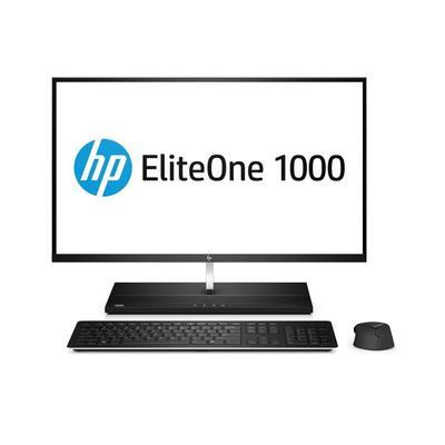 HP EliteOne 1000 G2 AiO NonTouch...