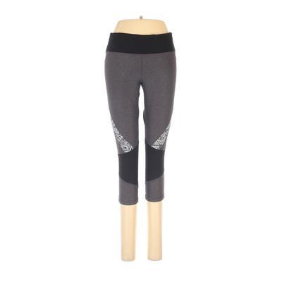Xersion Active Pants - Mid/Reg R...