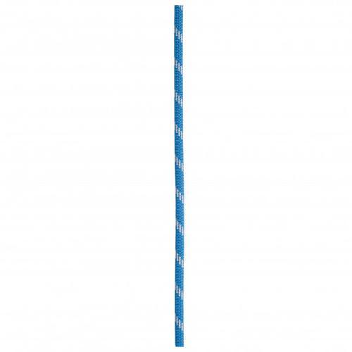Edelrid - Prostatic SyncTec 10,5 mm - Statikseil Länge 200 m blau