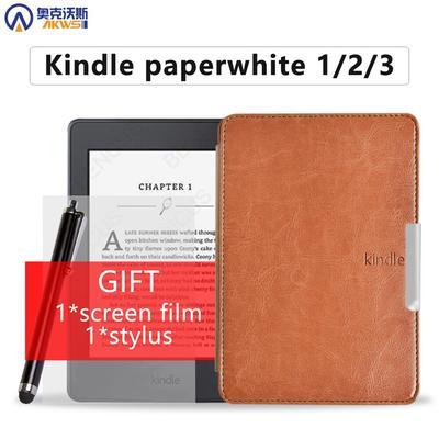 Étui intelligent pour Kindle Pap...