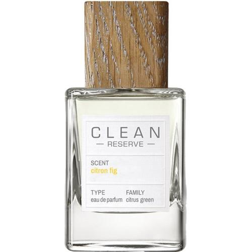CLEAN Reserve Citron Fig Eau de Parfum (EdP) 50 ml Parfüm