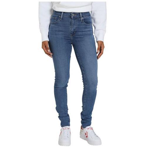 Desigual Jeans Levi's