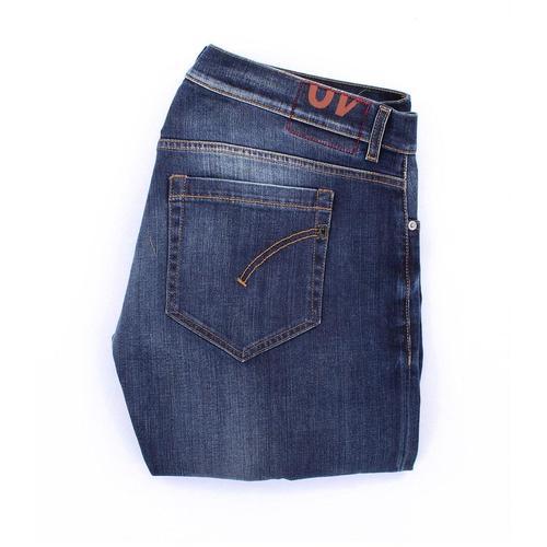 Dondup Jeans dünn