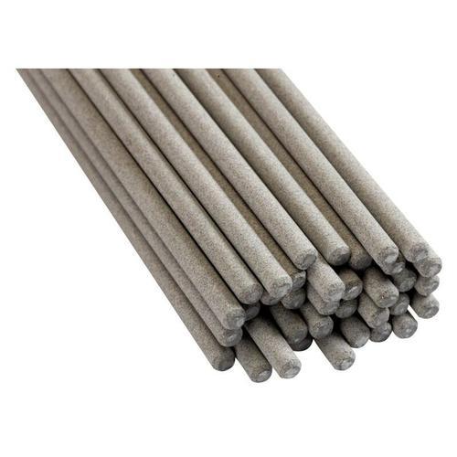 Rothenberger Elektroden aus Stahl Rutil, Roweld 711 3,25 mm, 1 kg