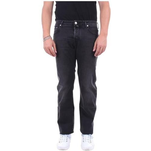 N°21 J62000712 Normale Jeans