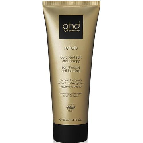 ghd rehab - advanced split end therapy 100 ml Leave-in-Pflege