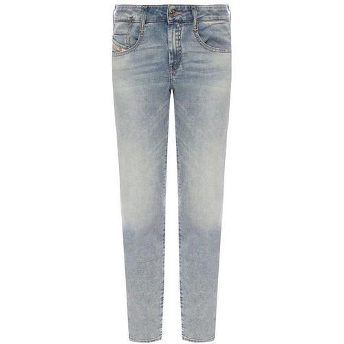DIESEL D-Ollies-Ne Jeans