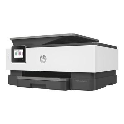Multifunktionsdrucker »OfficeJet...