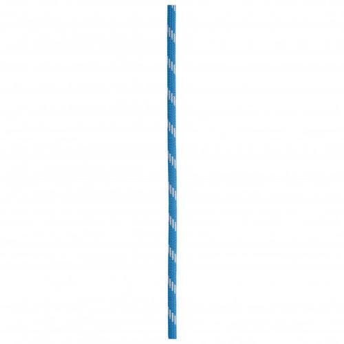 Edelrid - Prostatic SyncTec 11,0 mm - Statikseil Länge 50 m blau