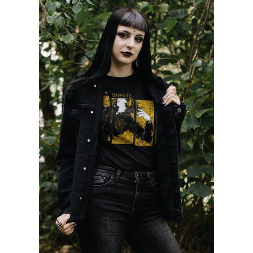 La Dispute - Why It Scares Me - - T-Shirts