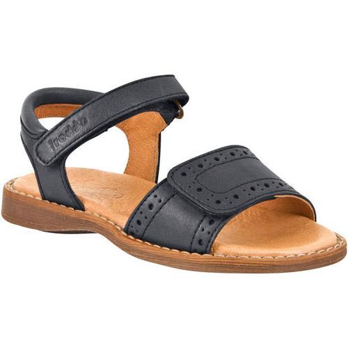 Sandalen mit Klettverschluss Froddo, Gr. 31