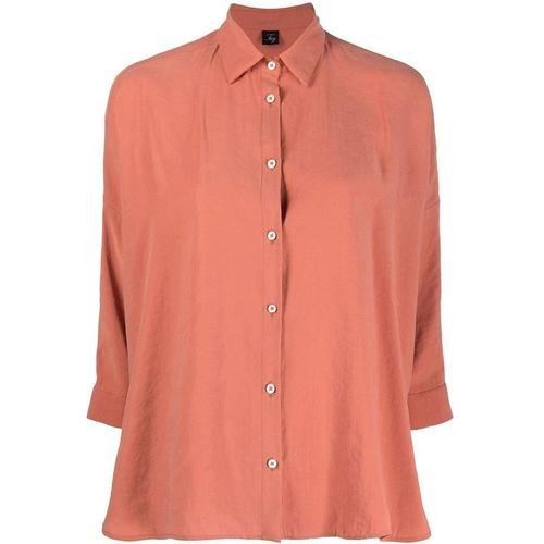 Fay Leichtes Hemd