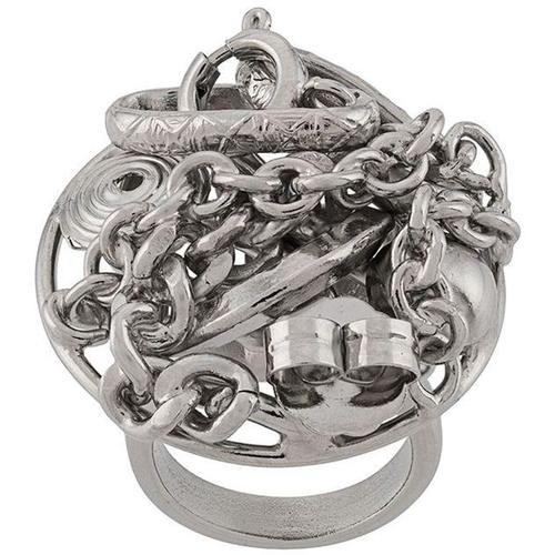 Marni Gedrehter Ring