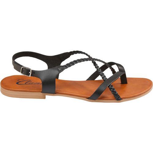 JAKO-O Sandale geflochten, Gr. 41