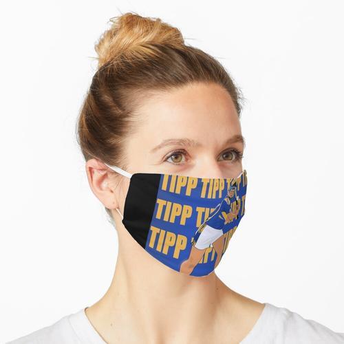 Tipperary GAA Maske