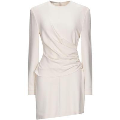Stella McCartney Kurzes Kleid