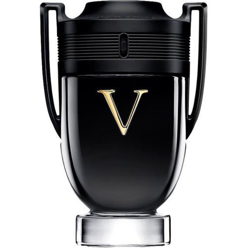 Paco Rabanne Invictus Victory Eau de Parfum (EdP) 50 ml Parfüm