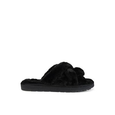Journee Collection Womens Quiet Slippers