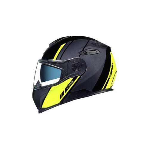 Nexx X.Vilitur HI-VIS, Motorradhelm XS