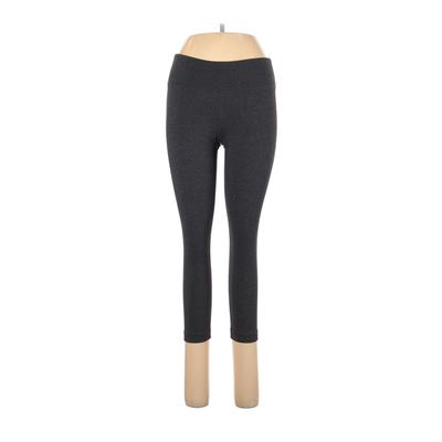 Zobha Active Pants - Low Rise: G...