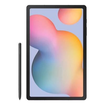 Tablet »Galaxy Tab S6 Lite WiFi«...