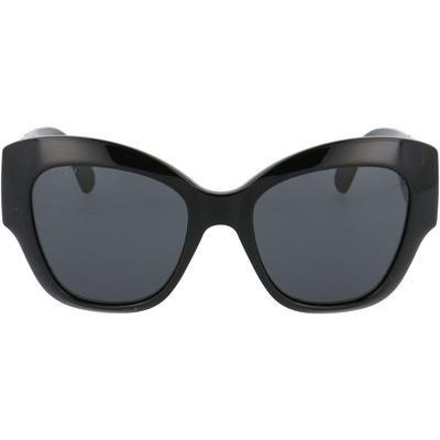 Sunglasses - Black - Gucci Sunglasses