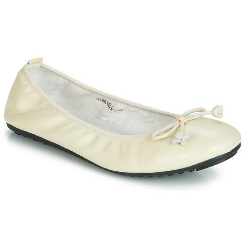 Mac Douglas ELIANE Ballerinas (damen)