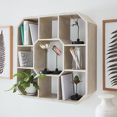 Gentilly Decorative Shelf - Ballard Designs