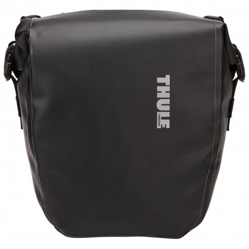 Thule - Thule Shield Pannier 13 Pair - Gepäckträgertaschen Gr 13 l schwarz