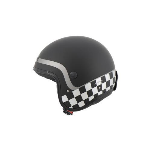 Caberg Freeride Formula Jet-Helm XS