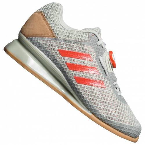 adidas Leistung 16 II Gewichtheber Schuhe AC6978