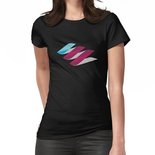 Eurowings Frauen T-Shirt