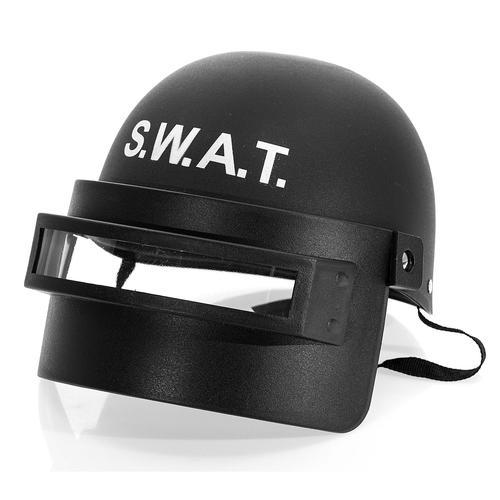 Helm SWAT für Erwachsene