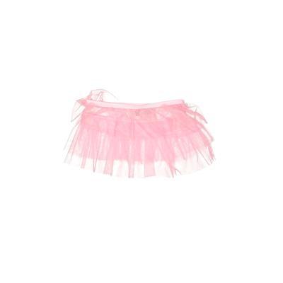 ZeroXposur Costume: Pink Accessories - Size 5