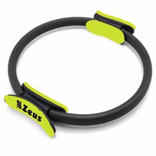 Zeus Pilates-Ring