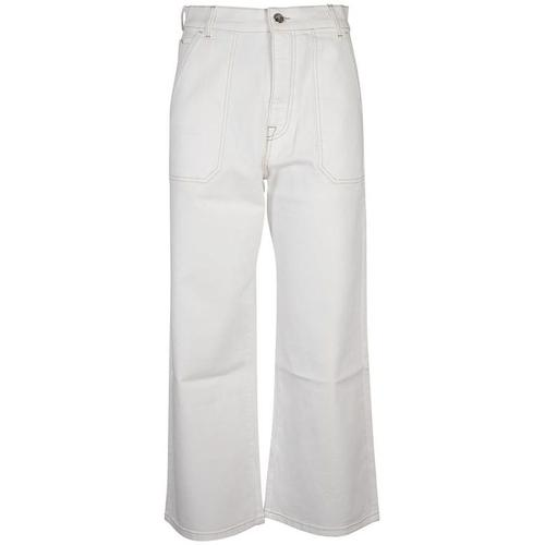 Fay Arbeitskleidung Jeans