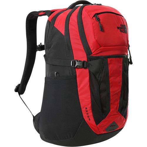 The North Face Recon Rucksack (Rot)
