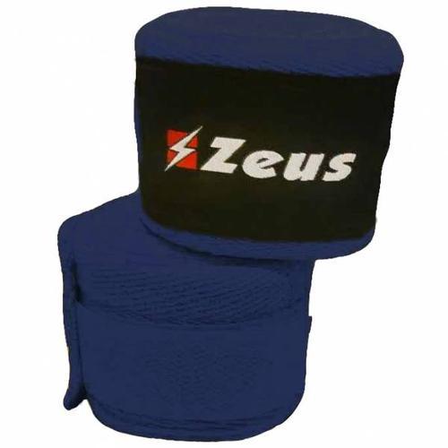 Zeus Boxbandage navy