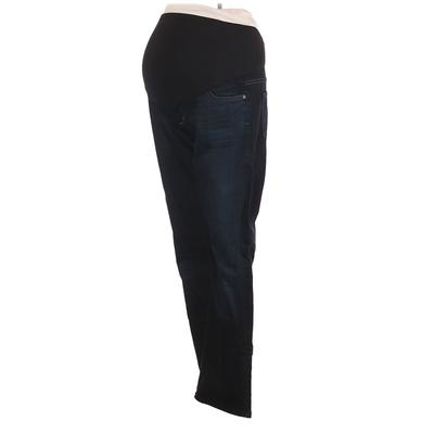 Citizens of Humanity Jeans - Sup...
