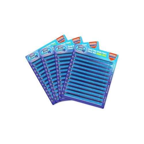 Sani-Sticks: 4x 12er-Ser