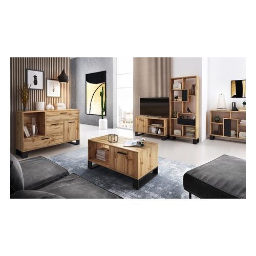 Wohnzimmermöbel: Anrichtetisch