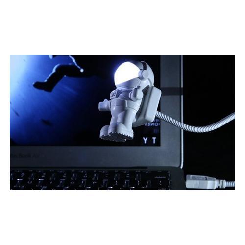 USB-Astronauten-Lampe: 2