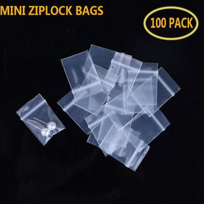 Mini sacs à...