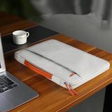 Coque pour CHUWI HeroBook 14.1 L...