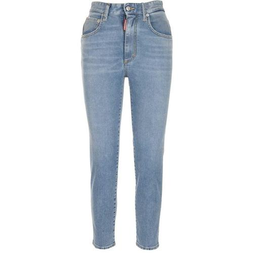 DSquared² ANDERE MATERIALIEN JEANS