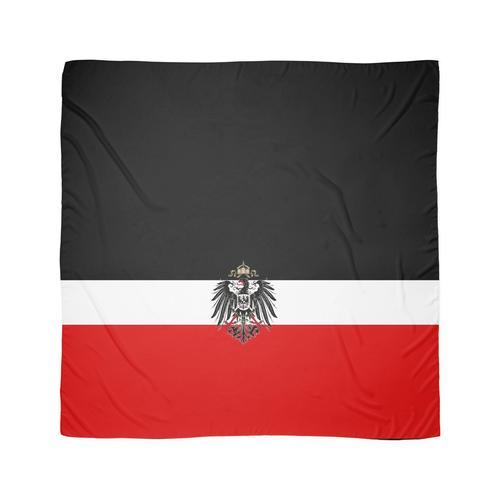 Deutsches Kaiserreich Tuch